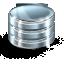 database 06 base donnee