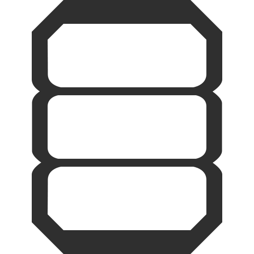 database 09 base donnee