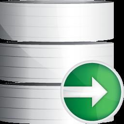 database next base donnee