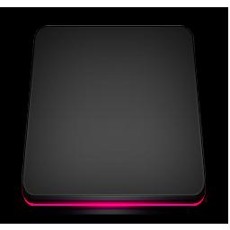 hard disk disquedur