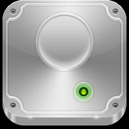 hard drive disquedur