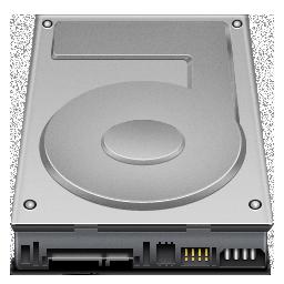 harddrive disquedur