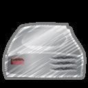 scribble hard driver 1 disquedur
