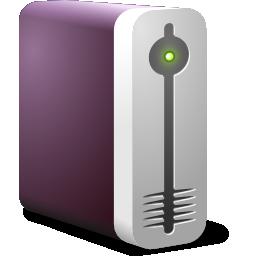 drive harddisk disquedur