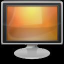 computer ecran