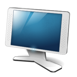 my computer 4 ecran