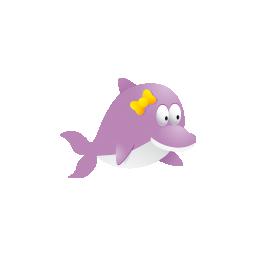 3 dauphin