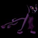 panther panthere
