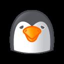 penguin pinguoin