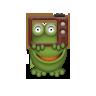 youtube grenouille