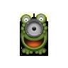 music grenouille