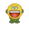 yahoo grenouille