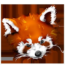 browsers firefox panda
