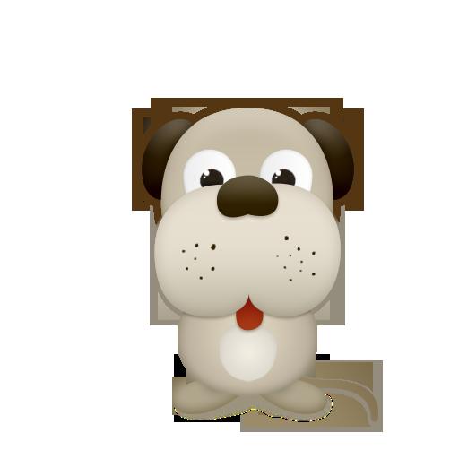 dog1 chien