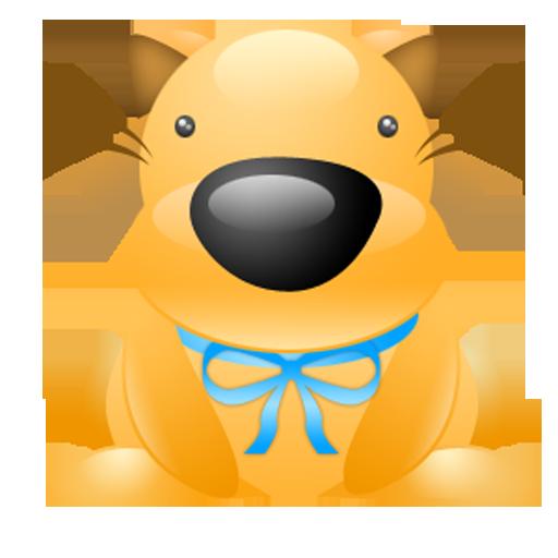 dog 4 chien