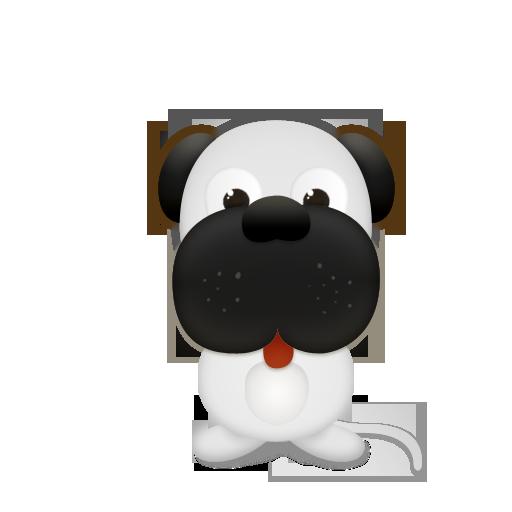 dog2 chien