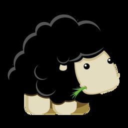 app sheepb mouton