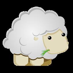 app sheepw mouton