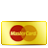 credit card mastercard gold
