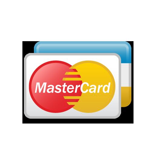 credit cards 400