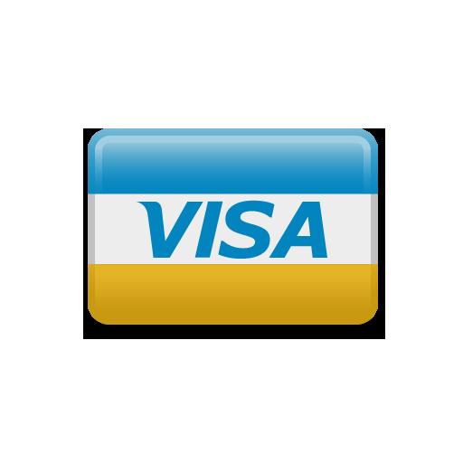 credit card 400