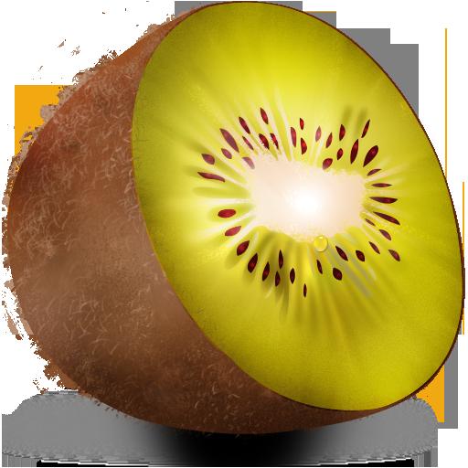 kiwi512 kiwi