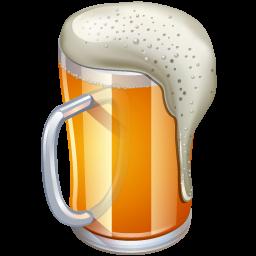 beer 4 biere