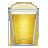 beer 48 biere