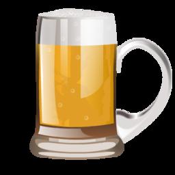beer biere