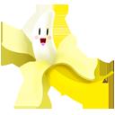 banana2 banane