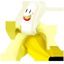 banana banane