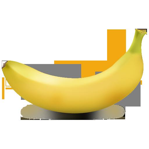 banana512 banane