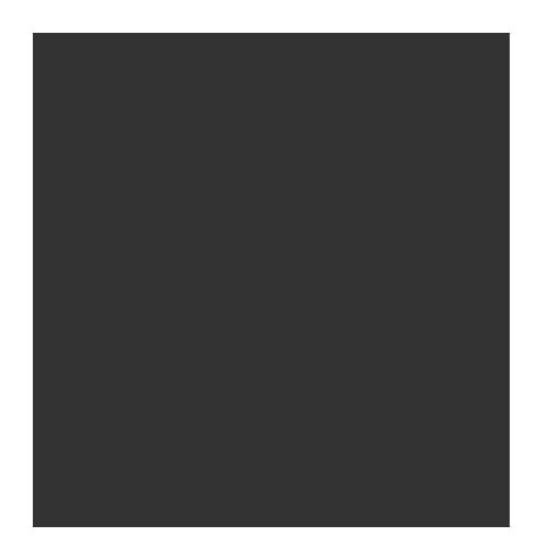 coctail cocktail
