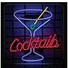 coctails cocktail