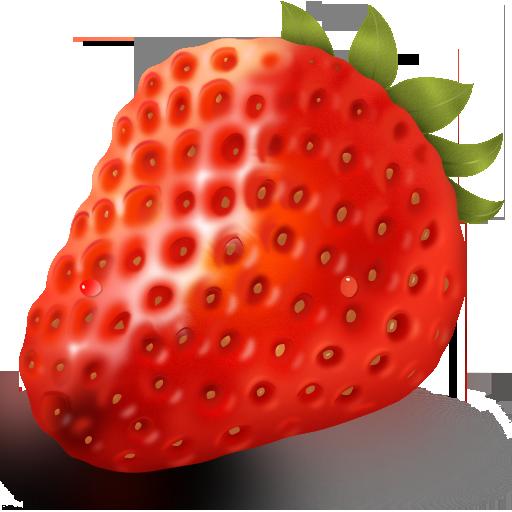 strawberry512 fraise