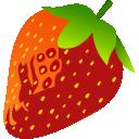 strawberry1 fraise