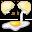 egg 1 oeuf