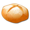 bread2 pain