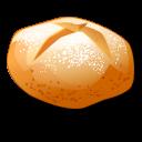bread2 pain