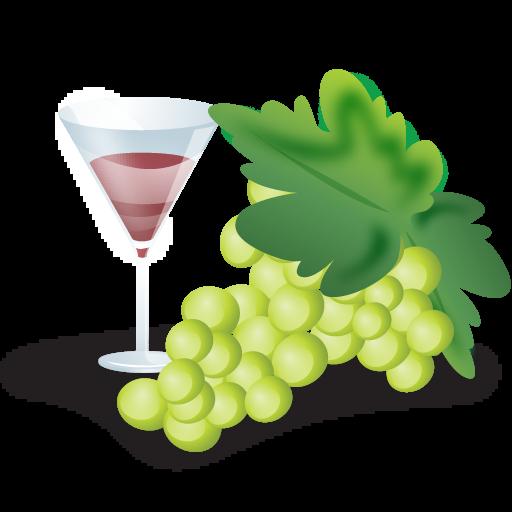 grapes raisin