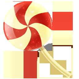 candy2 bonbon