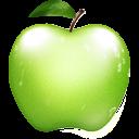 apple 1 pomme
