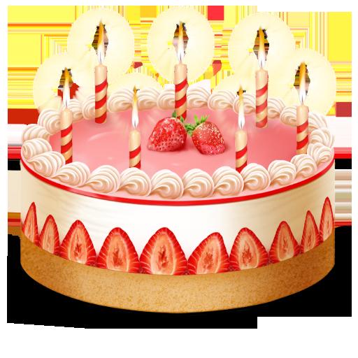 cake gateau