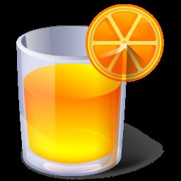 juice jus fruit