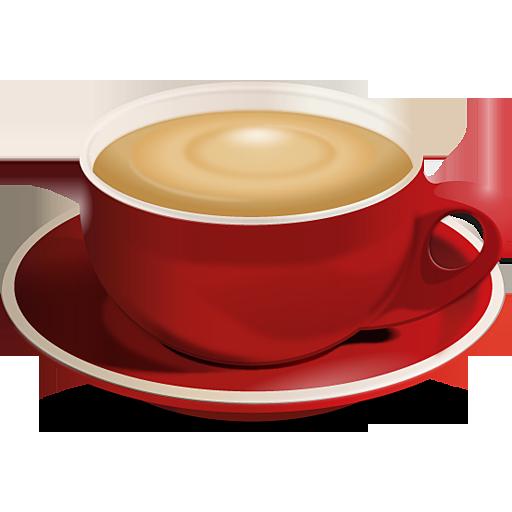 coffee09 cafe