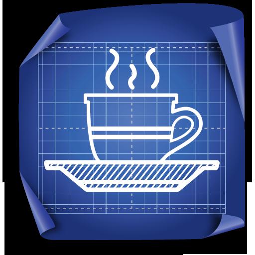 coffee break cafe