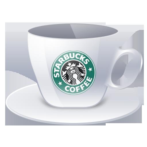 coffee 11 cafe