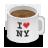 coffee ilny cafe