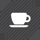 coffee 07 cafe