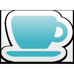 coffee08 cafe